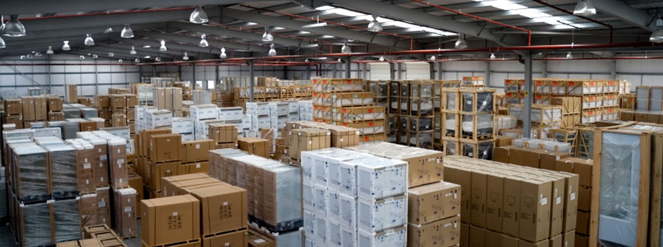 South African Wine Logistics & Industry Guide